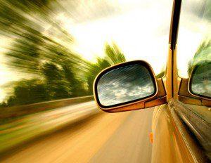 automotive market research