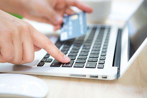 industry-ecommerce