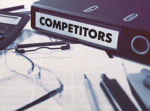 competitor-landscape2
