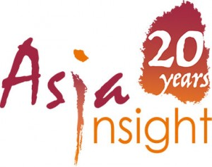 asia-insight-20-years-3