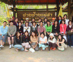 asiainsight-chiangmai-trip