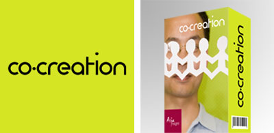 products-cocreation