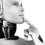 deep-innovation-a-robot-humanized