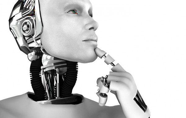 deep-innovation-a-robot-humanized