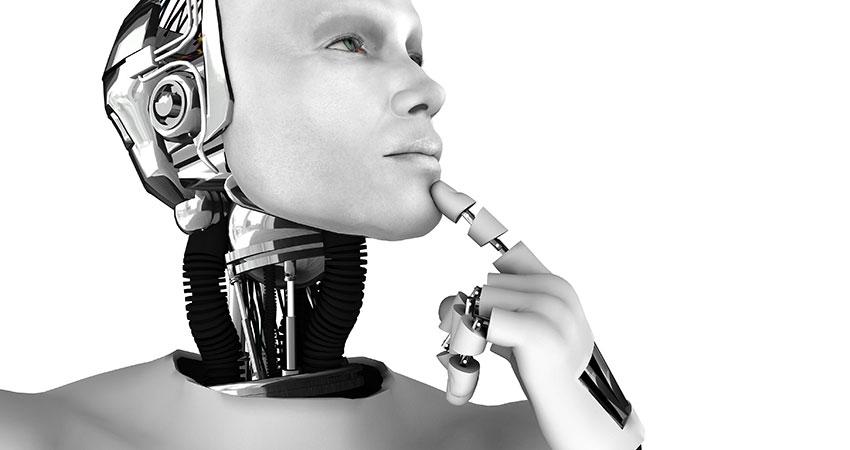 humanized robots case study solution