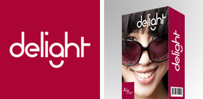 products-delight