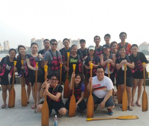 asiainsight-dragonboat