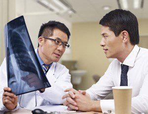 industry-healthcare2