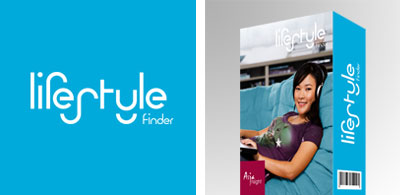 products-lifestyle-finder