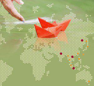 presence-greater-china