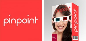 products-pinpoint