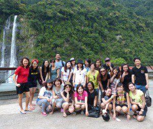 asiainsight-taiwan-trip