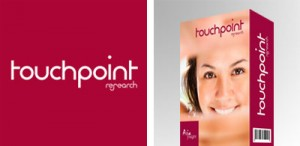 products-touchpoint-research