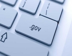 government-gov-button