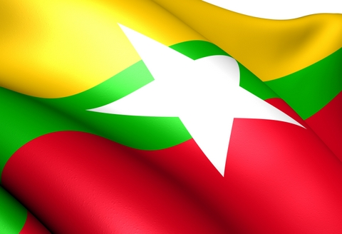 myanmar-insights-flag