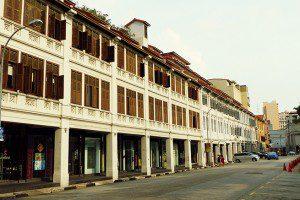 singapore-facilities-1