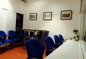 singapore-facilities-4