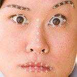 facial-coding-technology