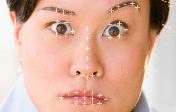 facial-coding-technology