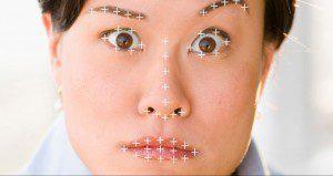 facial-coding-technology-2