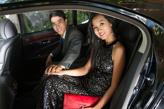 luxury-goods-car