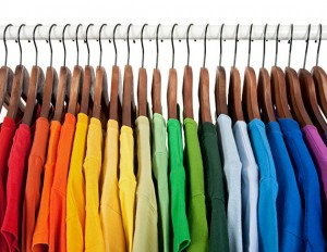 retail-coloured-t-shirt