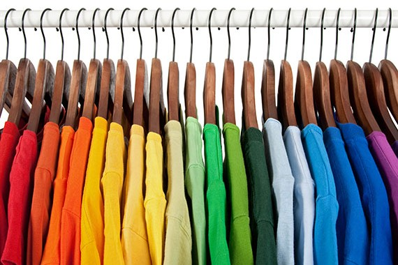 retail-coloured-t-shirt
