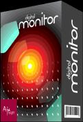 digital-monitor
