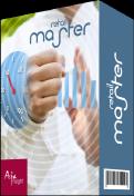 retail-master-retail-service-audit