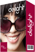 delight-customer-satisfaction