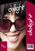 delight-customer-satisfaction