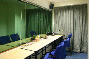 shanghai-facilities-3