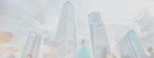 shanghai-facilities