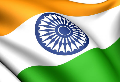 india-insights-flag