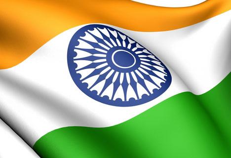 india-insights-flag
